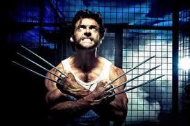 """Entre los largos más taquilleros de Gavin Hood se encuentra """"X-Men orígenes: Lobezno"""""""