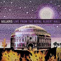"""""""Battle Born"""" es uno de los títulos que suenan para el cuarto CD de The Killers"""