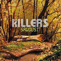 La agenda de la banda de Las Vegas para este verano de 2012 lanza expectativas sobre el estreno del material inédito