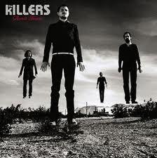 El directo de The Killers en la isla Obudai tendrá lugar en el escenario central del festival húngaro