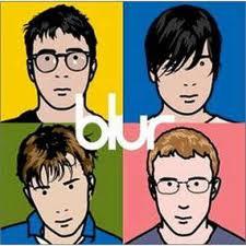 Llegaron a polarizar la música británica junto con Oasis