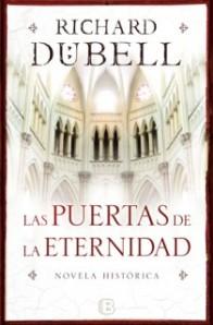 """El autor de """"La Biblia del Diablo"""" sigue los pasos de uno de los best sellers más señeros de las últimas décadas"""