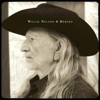 """El cantante estadounidense edita el CD """"Heroes"""""""