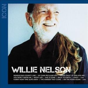 Nelson vuelca en el disco más de cinco décadas de carrera