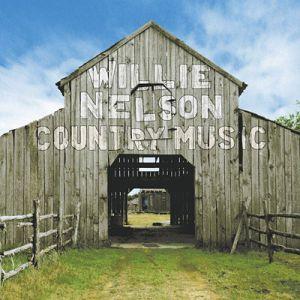 Nelson está acompañado para este álbum de 2012 de gente como Sheryl Crow y Snoop Dogg