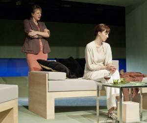 La Sala Pequeña del Español acogerá las representaciones desde el 24 de mayo al 15 de julio/ Photo Credits: Teatro Español