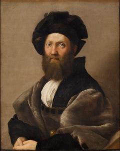 El Prado acogerá entre el 12 de junio y el 16 de septiembre una de las exposiciones más importantes con el maestro de Urbino de protagonista