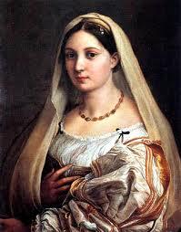 La exhibición de la pinacoteca madrileña tiene previsto reunir setenta obras del pintor italiano y de su taller