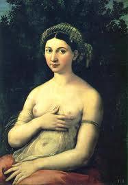 """Después de la Villa y Corte, """"El último Rafael"""" viajará al Museo del Louvre, en París"""