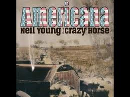 La portada está tomada de una antigua fotografía del apache Gerónimo, tomada en 1905