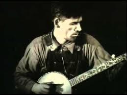 """El repertorio de """"Americana"""" se compone de temas tradicionales que versan sobre la desesperación y el desconsuelo"""
