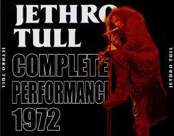 Jethro Tull comenzó su andadura en 1967