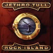 La leyenda empezó a gestarse con su inolvidable aparición en conciertos como el de la Isla de Wigh