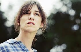 En 2009 editó, junto a Beck, su álbum más laureado hasta la fecha