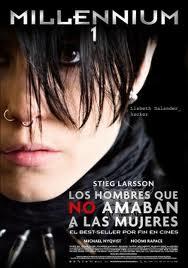 """""""Dead Man Down"""" supone el debut en Hollywood del cineastaconocido por la saga sueca de """"Millennium"""""""