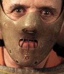 Anthony Hopkins fue el causante con su trabajo de la leyenda en la pantalla del psiquiatra asesino