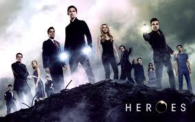 """""""Hannibal"""" constará de 13 episodios, y responde a una creación de Bryan Fuller (autor del serial """"Héroes"""")"""