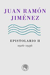 La Residencia de Estuiantes edita el segundo volumen de su epistolario
