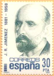 El también poeta Alfonso Alegre Heitzmann es el encargado de la recopilación