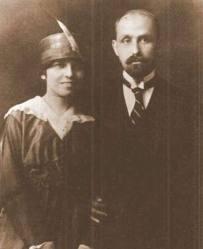 El viaje a USA fue esencial para el inicio de la denominada etapa intelectual en la producción del onubense