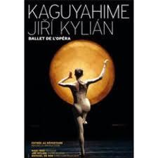 """""""Una noche con Jirí Kylián"""" es un espectáculo en tres partes"""