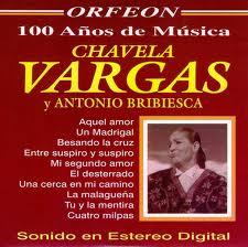 Junto al disco, Vargas estará de actualidad gracias a un libro sobre sus pensamientos y un documental sobre su vida
