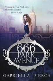 """""""666 Park Avenue"""" fue una de las novedades para la pequeña pantalla que más sorprendieron"""