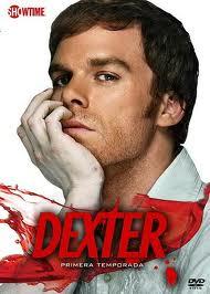 """Dexter"" psuo de largo su séptimo curso catódico"