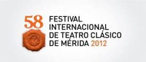 La obra estrena sus representaciones esta tarde-noche, dentro del programa de la 58 edición del Festival de Teatro Clásico de Mérida