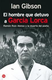 El estudioso irlandés ahora reside en Madrid, donde prepara una novela sobre Luis Buñuel
