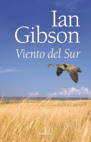 Hasta esta década, la producción de Gibson solía estar enfocada a las extensiones andaluzas
