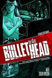 El filme está adaptado del homónimo cómic de Alexis Nalent