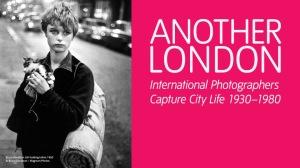 """El museo capitalino albergará, a partir del 27 de julio, una muestra sobre la metrópoli británica/ Photo Credits: """"Girl Holding Kitten"""", Bruce Davidson y Magnum Photo"""