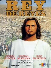 No obstante, el espectáculo suizo-colombiano no guarda mucha relación con los hechos bíblicos
