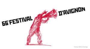 La 66 edición del Festival de Aviñón estará en marcha hasta el 28 de julio