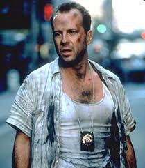 El papel del actor norteamericano está asociado irremediablemente a su inseparable camiseta