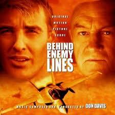 """El director elegido, John Moore, ha filmado cintas como """"Tras las líneas enemigas"""""""