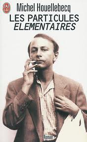 """El autor de """"Las partículas elementales"""" traslada elementos de su prosa a su lírica"""