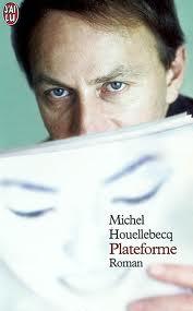 Houellebeqc es uno de los escritores más valorados de su país