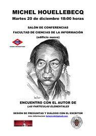 El poeta vive en Almería