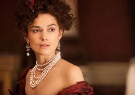 """Knightley ya trabajó con el realizador en """"Orgullo y Prejuicio"""" y """"Expiación"""""""