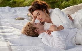 """""""Anna Karenina"""" narra la historia de un amor adúltero e imposible"""