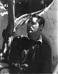 Cary Grant fue uno de los modelos de la creadora/ Photo Credits: The Imogen Cunningham Trust