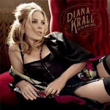 """La cantante canadiense edita su décimo álbum de estudio, """"Glad Rag Doll"""""""