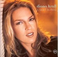"""La autora de """"Love Scnes"""" se hizo célebre con otros homenajes en formato de disco, como los efectuados con Frank Sinatra y Nat King Cole"""