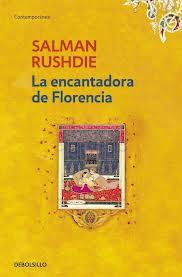 Salman Rushdie ahora reside en Estados Unidos