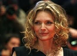 """Michelle Pfeiffer encadena otro proyecto tras su colaboración en """"Sombras tenebrosas"""""""