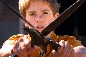 Lejos de sus filmes pasados, el capitalino se había centrado como realizador en los largos infantiles