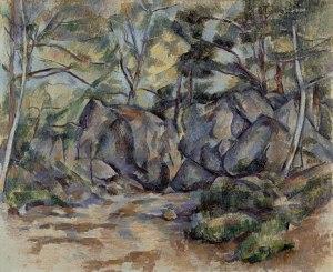 """La muestra """"Impresionismo y aire libre"""" estará en la pinacoteca madrileña hasta el próximo 12 de mayo de 2013"""