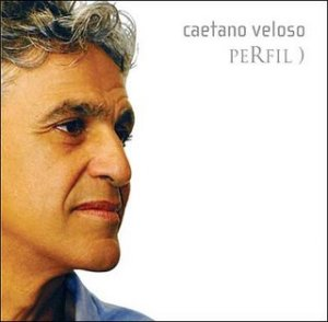 El cantautor brasileño habla en su nuevo trabajo de muchos de los asuntos que le preocupan en la actualidad